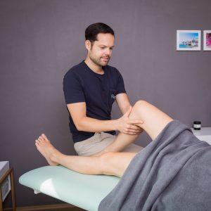 Stefan Ryback – Praxis für Osteopathie und Physiotherapie.