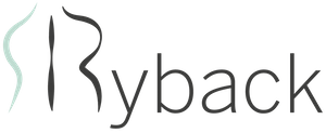 Stefan Ryback